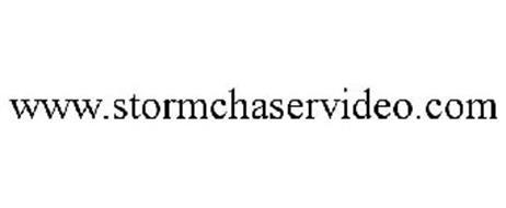 WWW.STORMCHASERVIDEO.COM