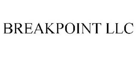 BREAKPOINT LLC