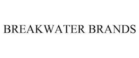 BREAKWATER BRANDS