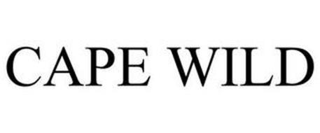 CAPE WILD