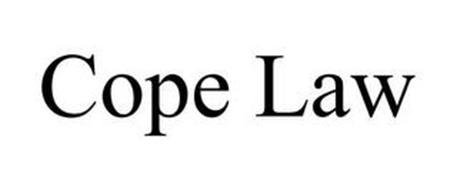 COPE LAW