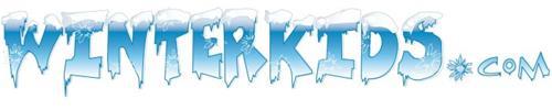 WINTERKIDS.COM
