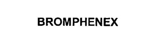 BROMPHENEX
