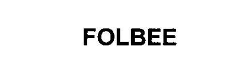 FOLBEE