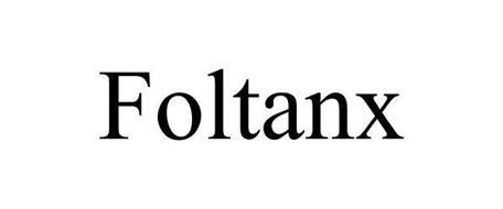 FOLTANX