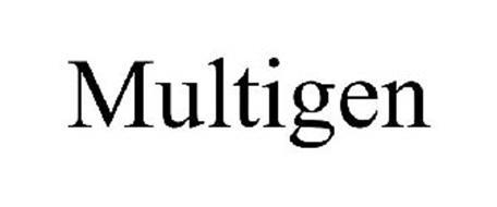 MULTIGEN