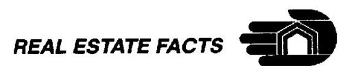 REAL ESTATE FACTS