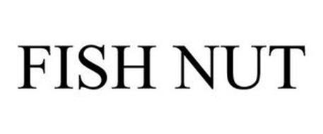 FISH NUT