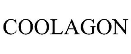 COOLAGON