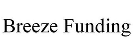 BREEZE FUNDING