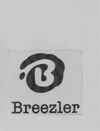 B BREEZLER