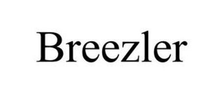 BREEZLER