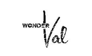 WONDER VAL