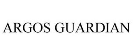 ARGOS GUARDIAN