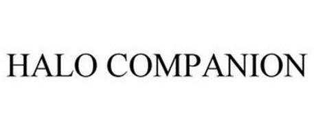HALO COMPANION