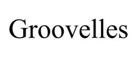 GROOVELLES