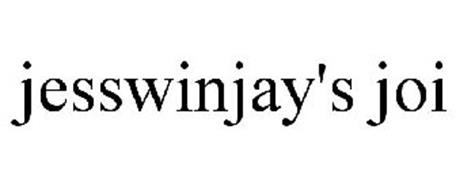 JESSWINJAY'S JOI