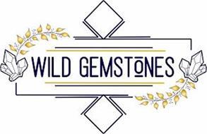 WILD GEMSTONES