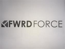 F FWRD FORCE