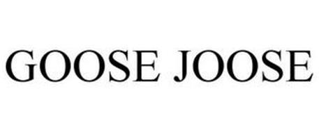 GOOSE JOOSE