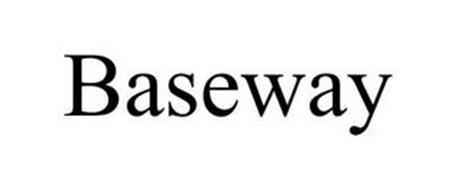 BASEWAY
