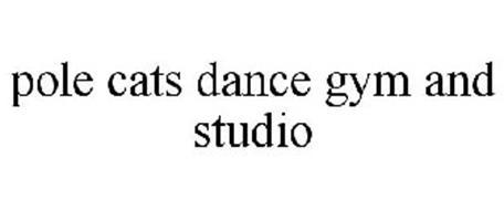 POLE CATS DANCE GYM AND STUDIO