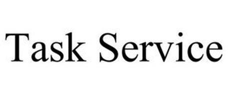 TASK SERVICE