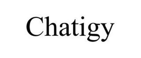 CHATIGY