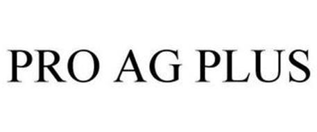 PRO AG PLUS