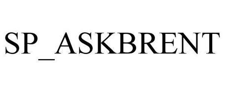 SP_ASKBRENT