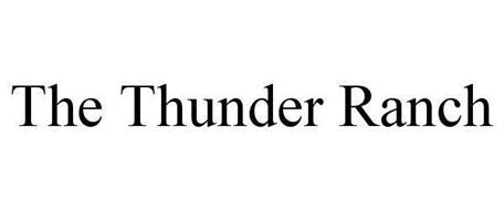 THE THUNDER RANCH