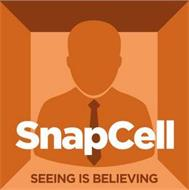 SNAPCELL SEEING IS BELIEVING