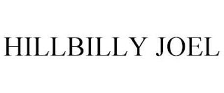 HILLBILLY JOEL