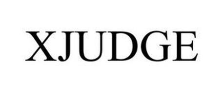 XJUDGE