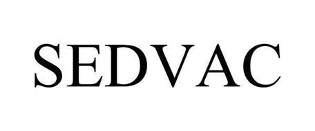 SEDVAC