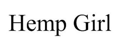HEMP GIRL