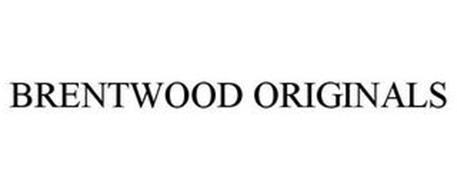 BRENTWOOD ORIGINALS