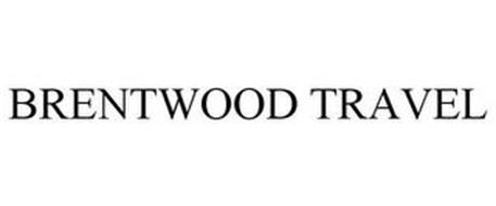 BRENTWOOD TRAVEL