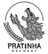 PRATINHA BREWERY