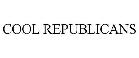 COOL REPUBLICANS