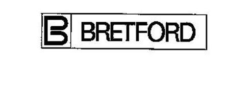 B BRETFORD
