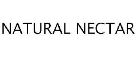 NATURAL NECTAR