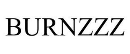 BURNZZZ
