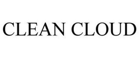 CLEAN CLOUD