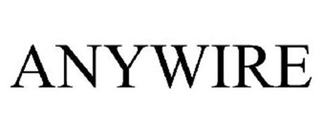 ANYWIRE