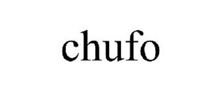 CHUFO