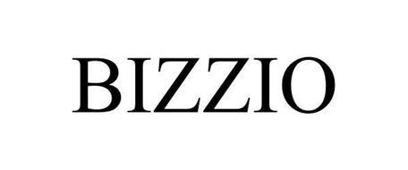 BIZZIO