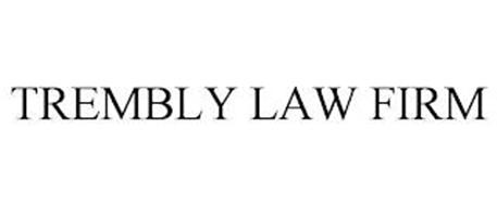 TREMBLY LAW FIRM