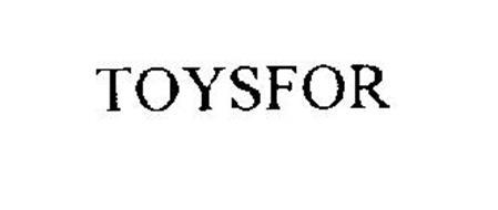 TOYSFOR
