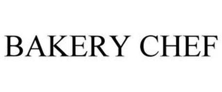 BAKERY CHEF